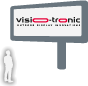 LED Technik von Visio-Tronic